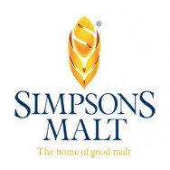 malt de orz Simpsons Low Colour Maris Otter 25 kg