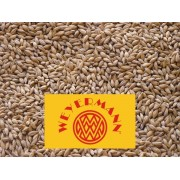 malt de grau Weyermann® Wheat 25 kg