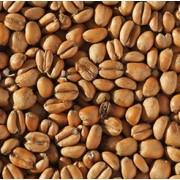 grau torefiat Crisp 1 kg