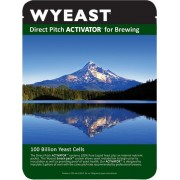 drojdie bere WYEAST XL 1010 AMERICAN WHEAT
